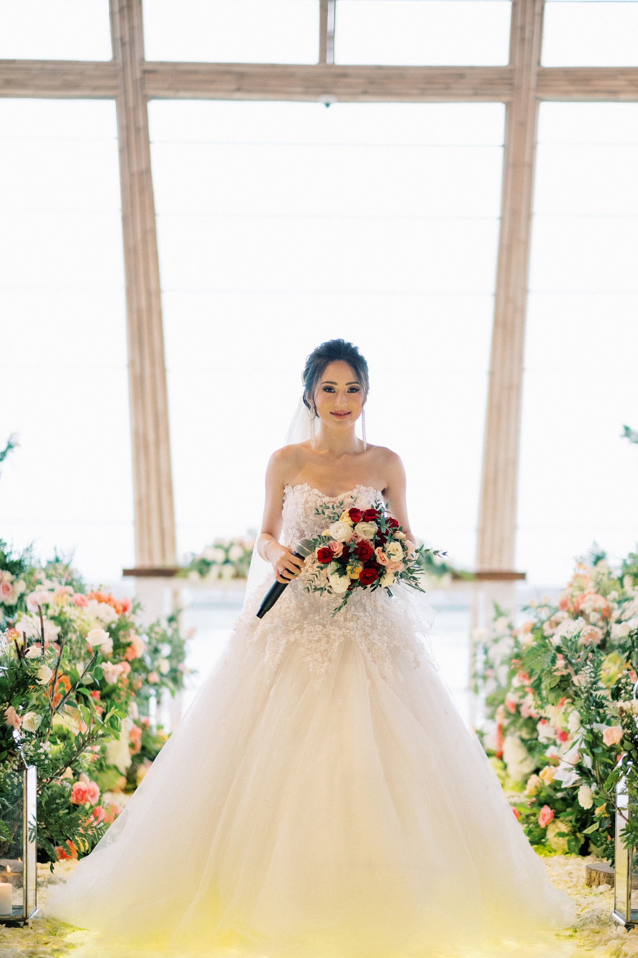 J&H: The Apurva Kempinski Bali Wedding 51