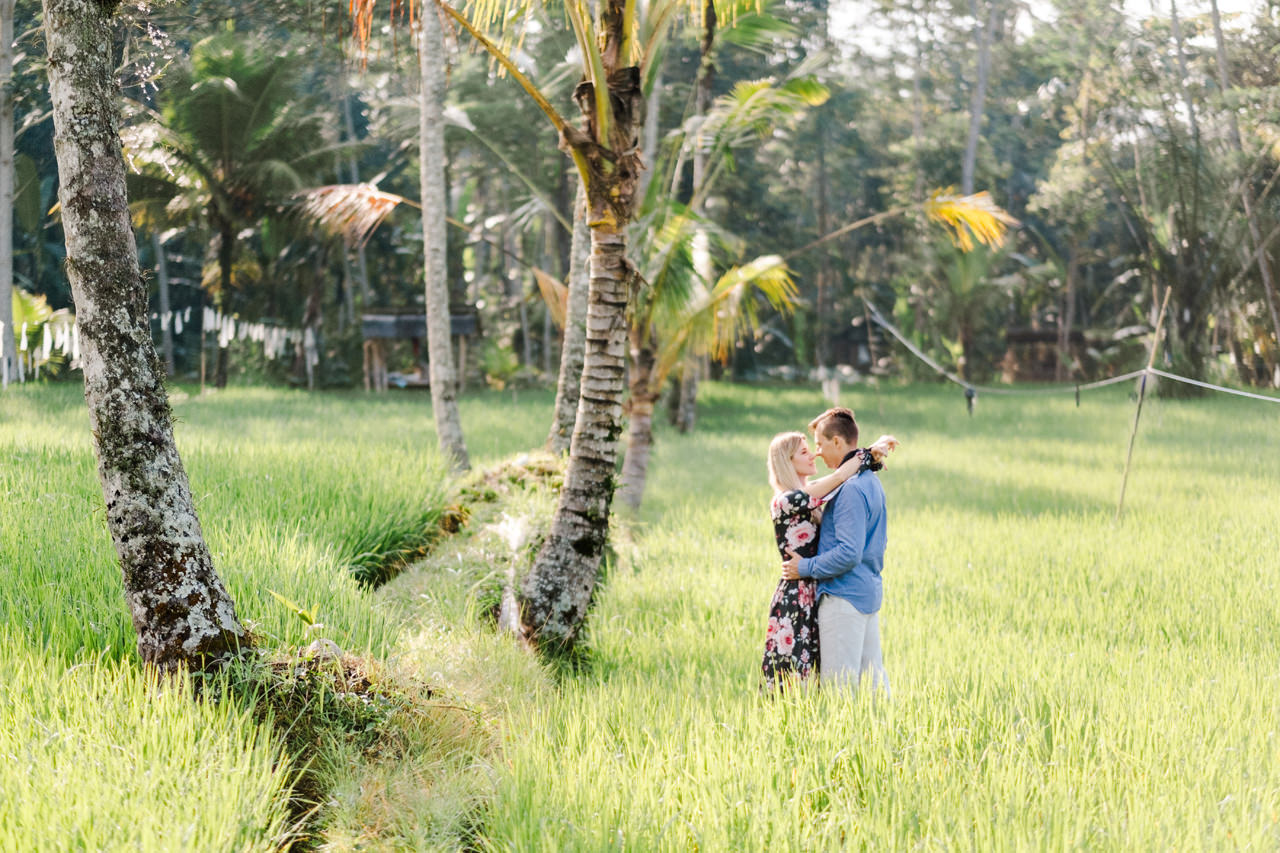 Bali Honeymoon Photographer | Joanna and Jakub's in Bali 1