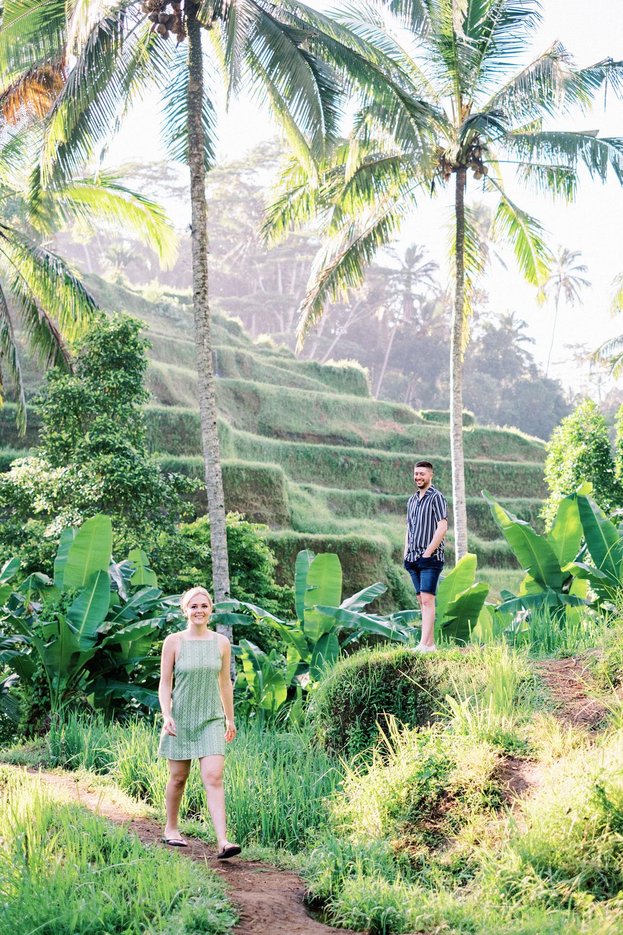 Proposal Photoshoot in Ubud, Bali 13