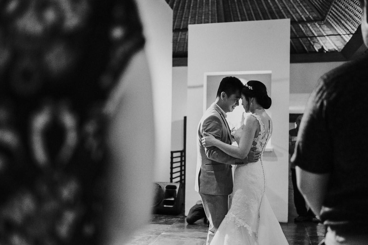 J&M: Bali Destination Wedding at Jimbaran Hill 44