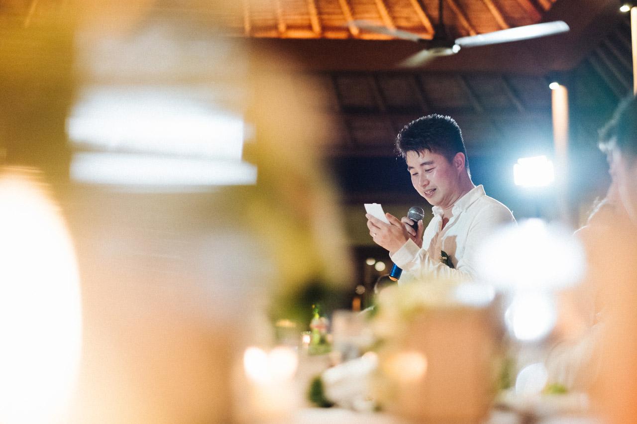 J&M: Bali Destination Wedding at Jimbaran Hill 48
