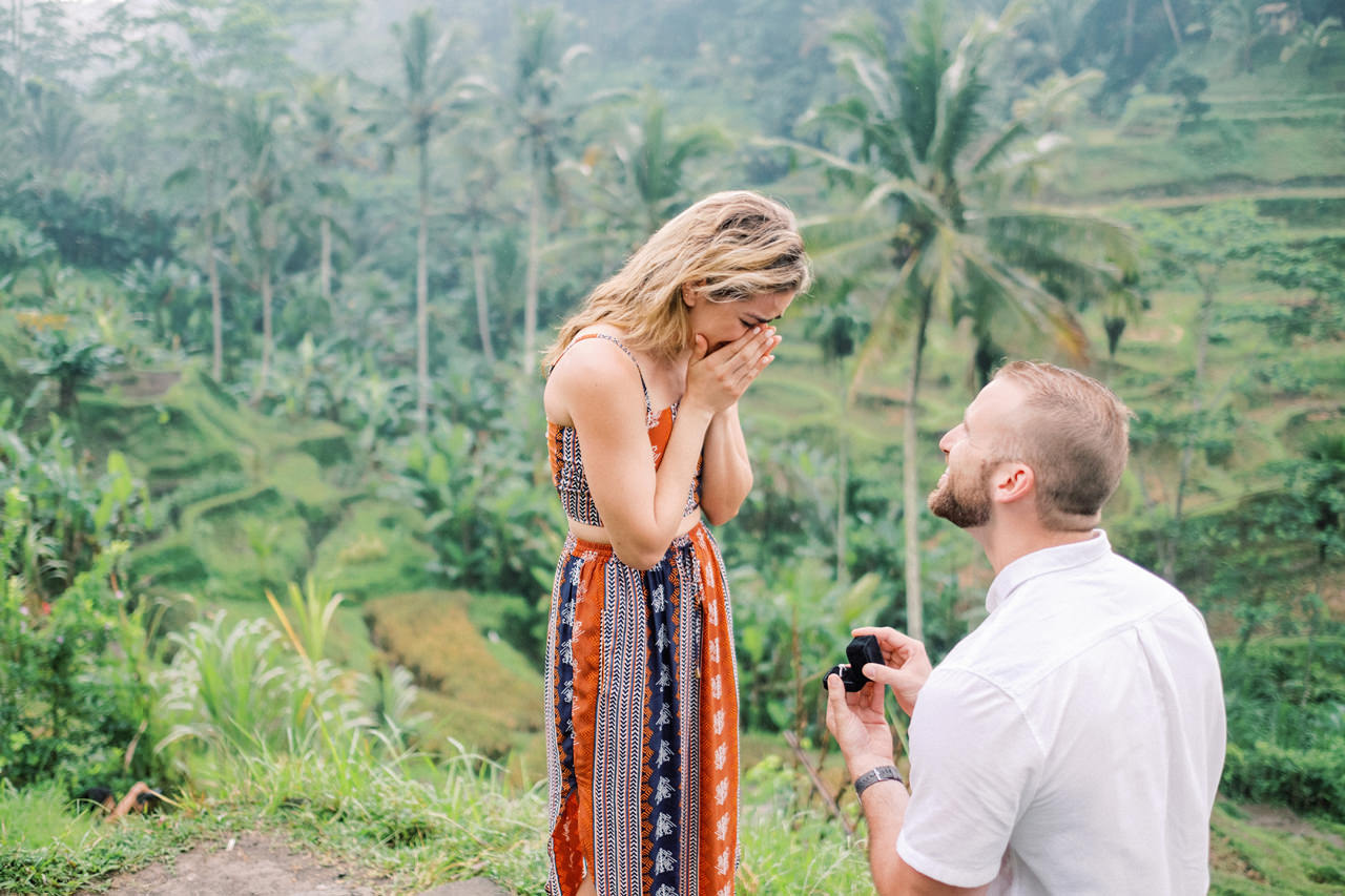 "J&M: Proposal Photography in Bali 4"" width="