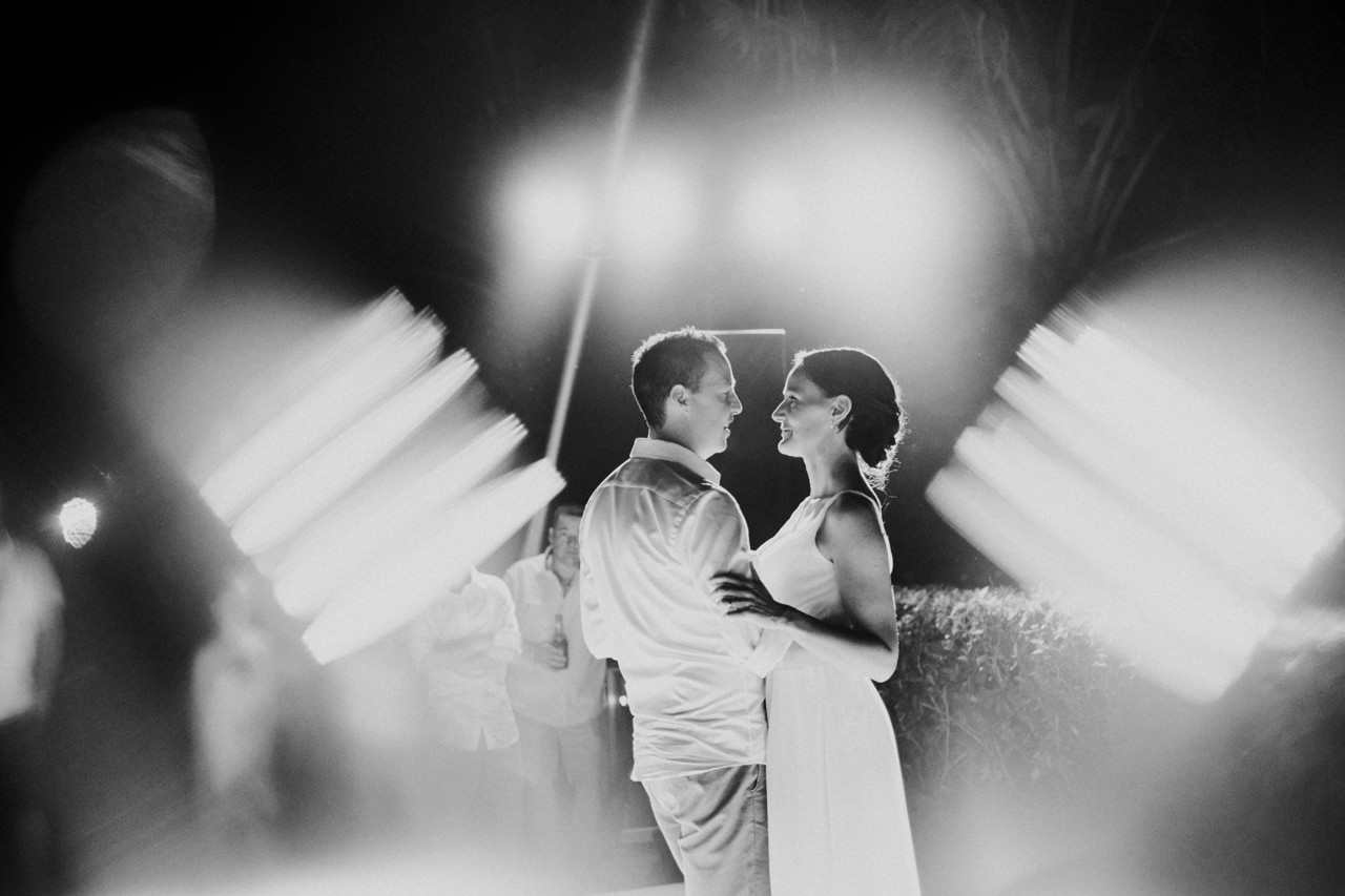 J&M: Charming Canggu Beach Wedding at Villa Shalimar 47