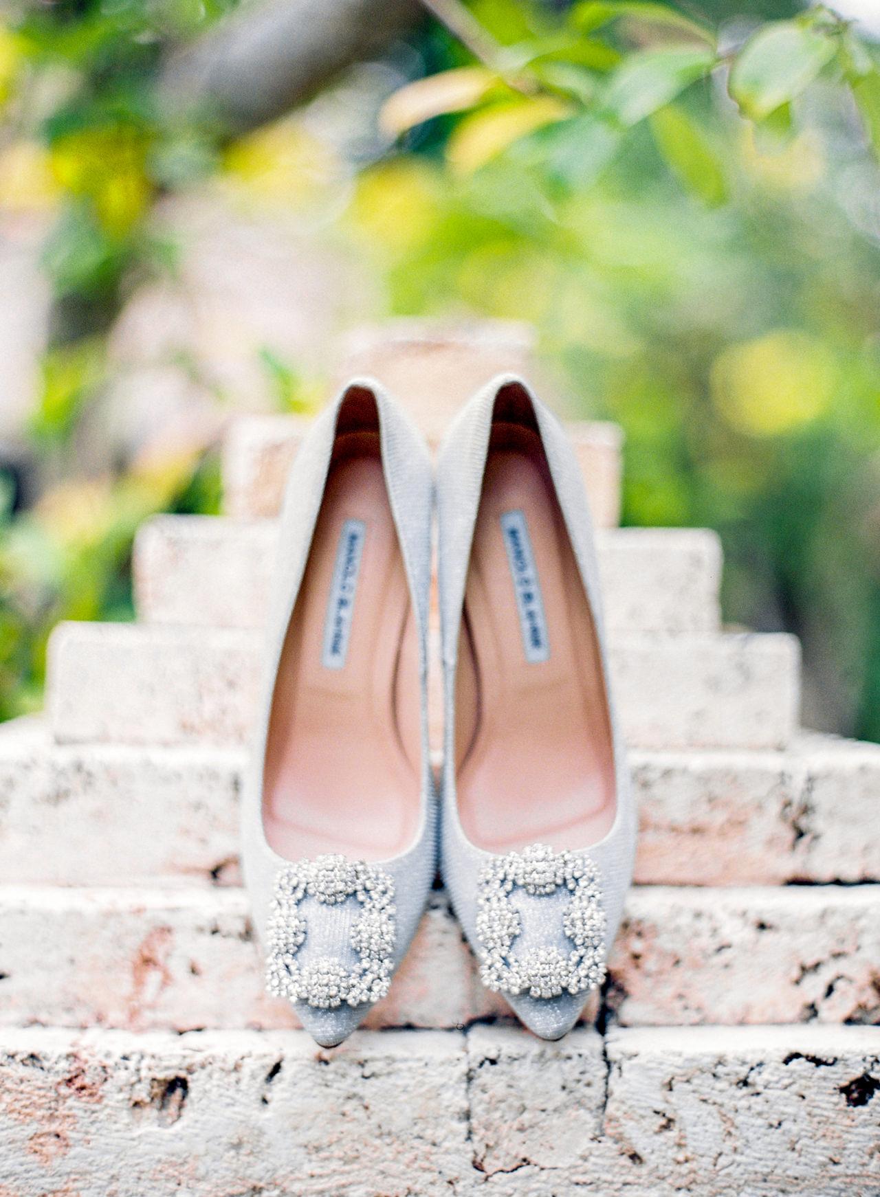 J&P: Elegant Bali Wedding Destination at Tirtha Bridal 1