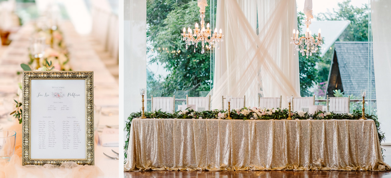 J&P: Elegant Bali Wedding Destination at Tirtha Bridal 21