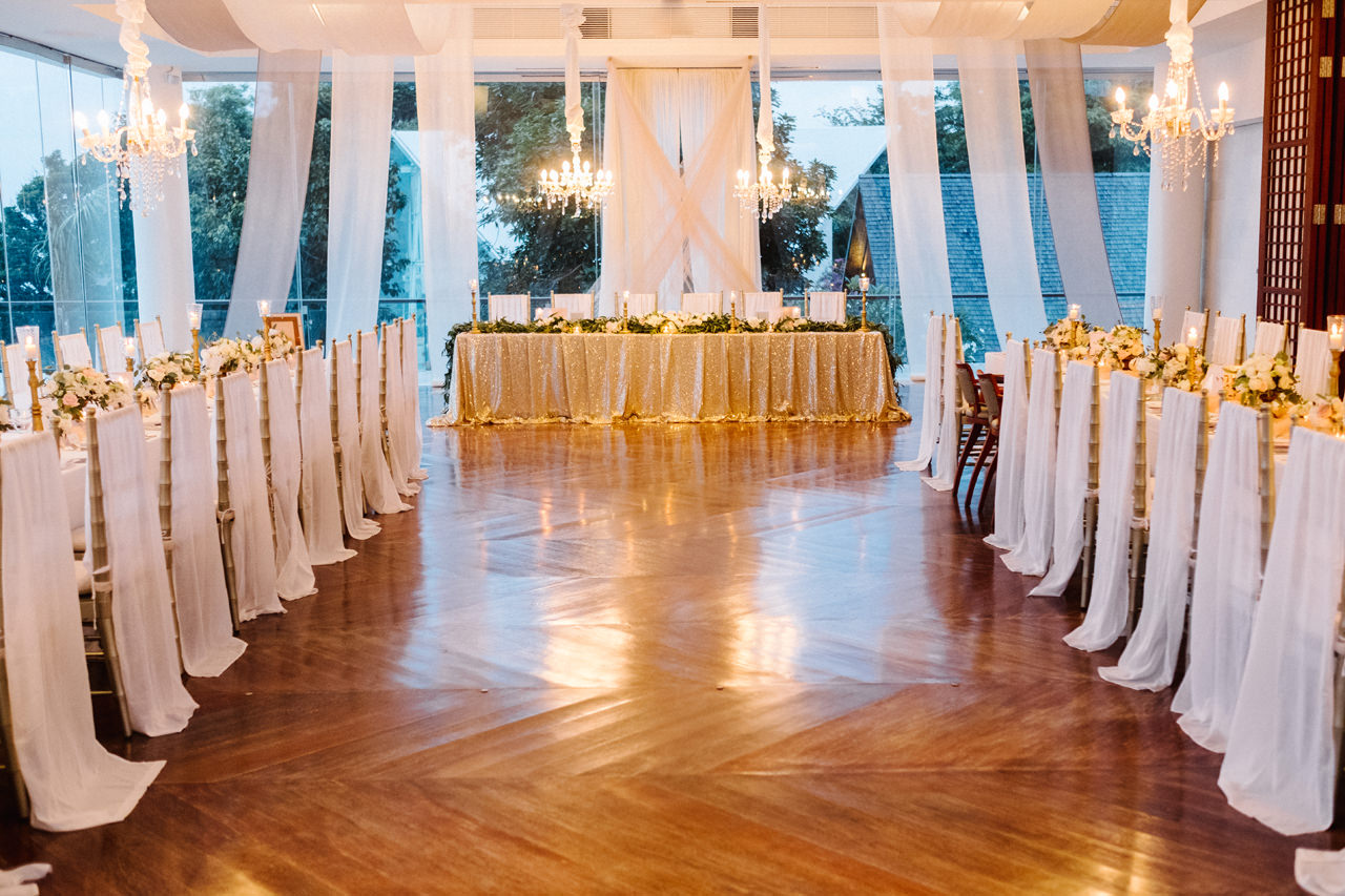 J&P: Elegant Bali Wedding Destination at Tirtha Bridal 22