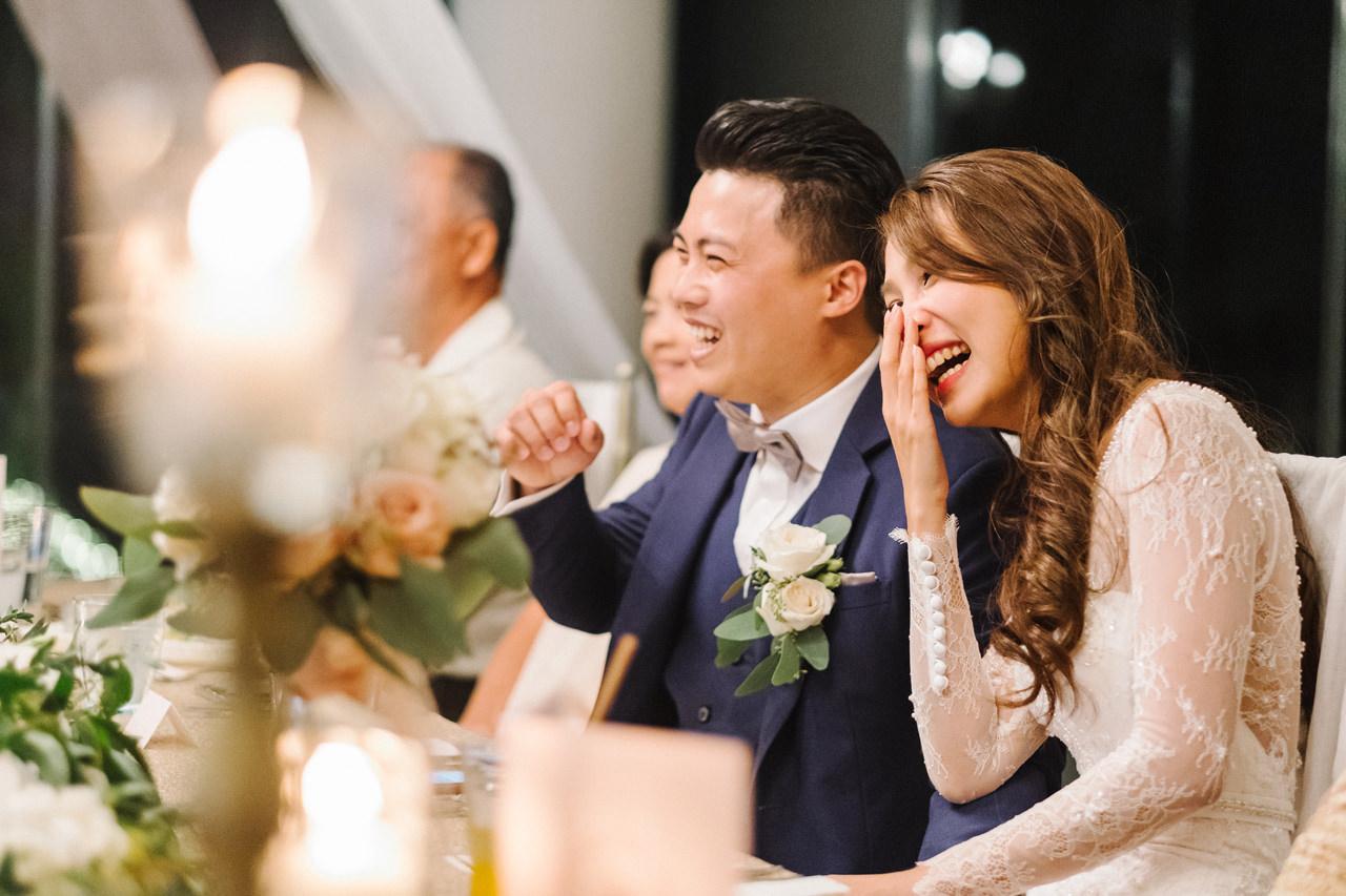 J&P: Elegant Bali Wedding Destination at Tirtha Bridal 28