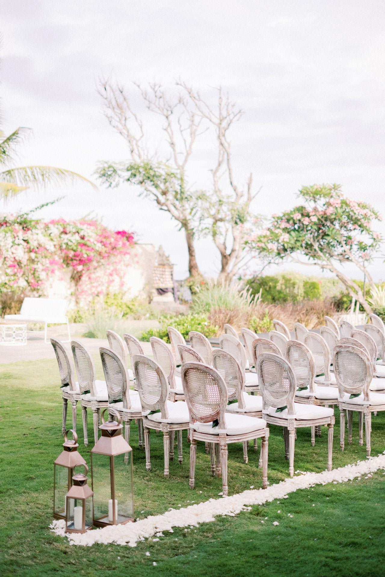 Uluwatu Cliff Wedding with Chinese Wedding Ceremony 19