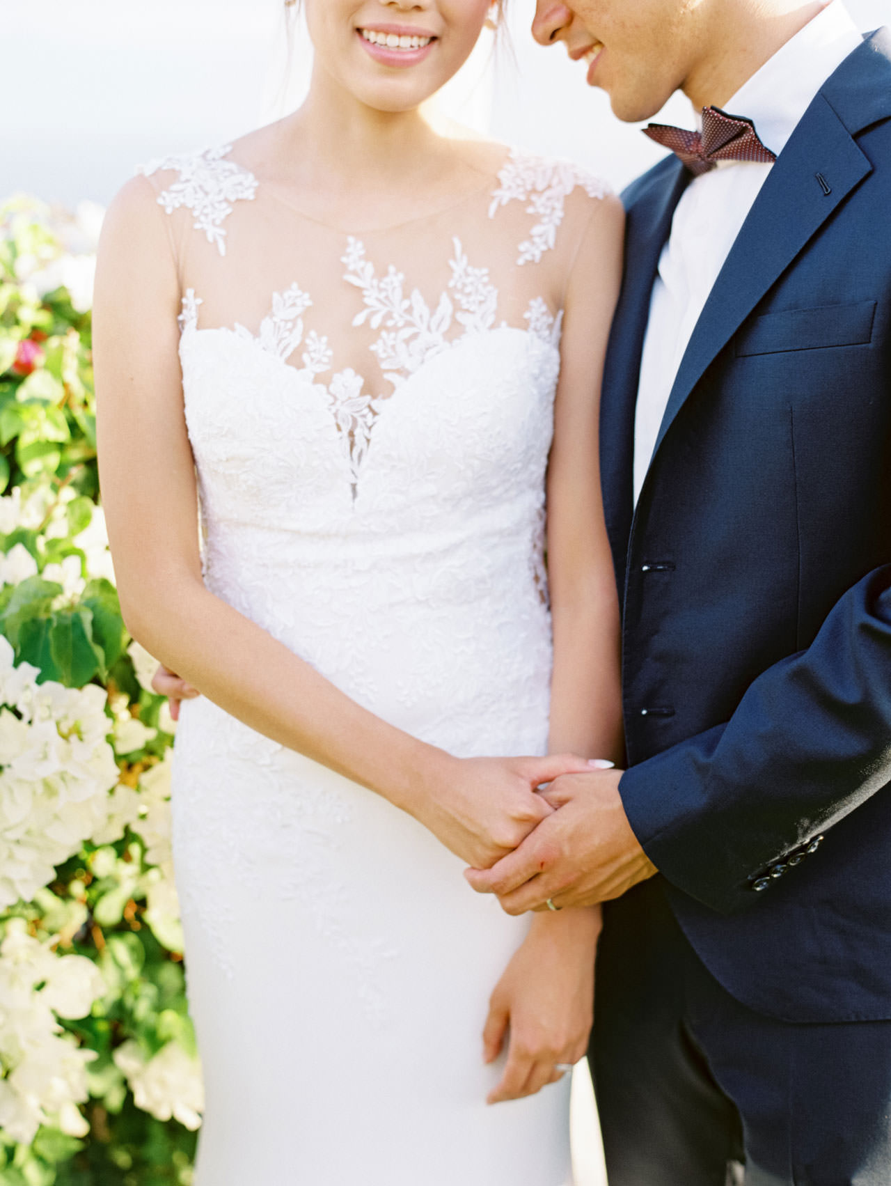 Uluwatu Cliff Wedding with Chinese Wedding Ceremony 30