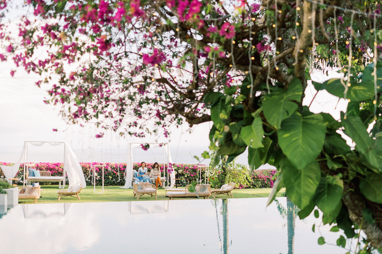 "Hindu Indian Wedding in Bali 7"" width="