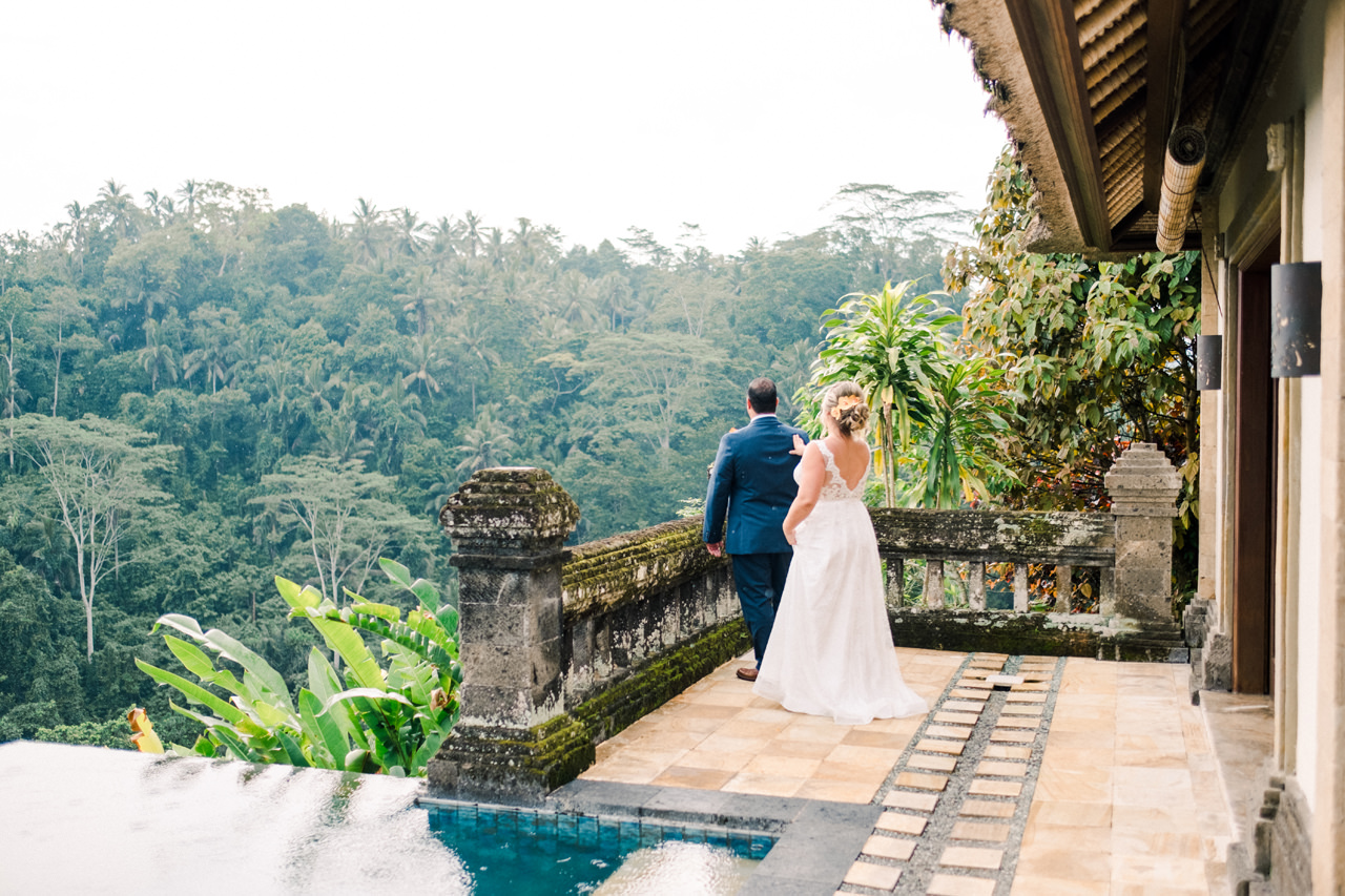 K&F: Bali Wedding at Puri Wulandari Ubud7