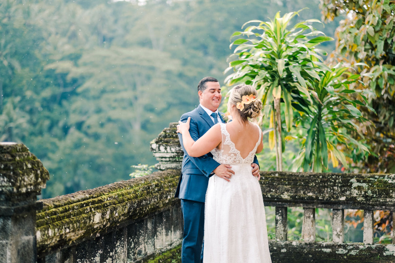 K&F: Bali Wedding at Puri Wulandari Ubud 8