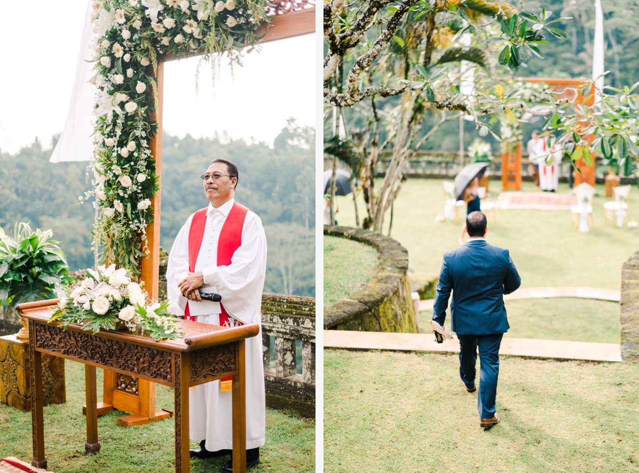 K&F: Bali Wedding at Puri Wulandari Ubud 14