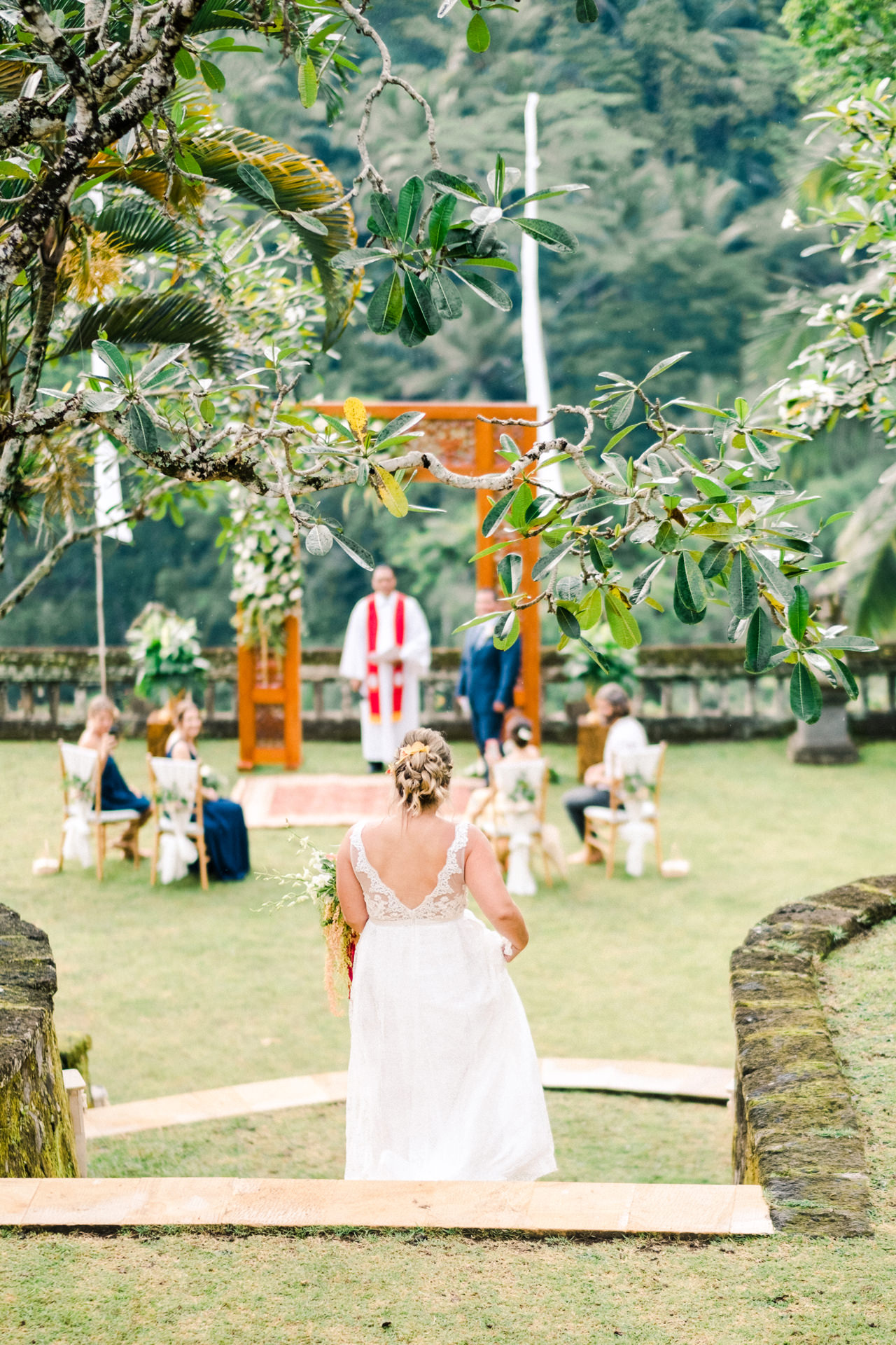 K&F: Bali Wedding at Puri Wulandari Ubud 15
