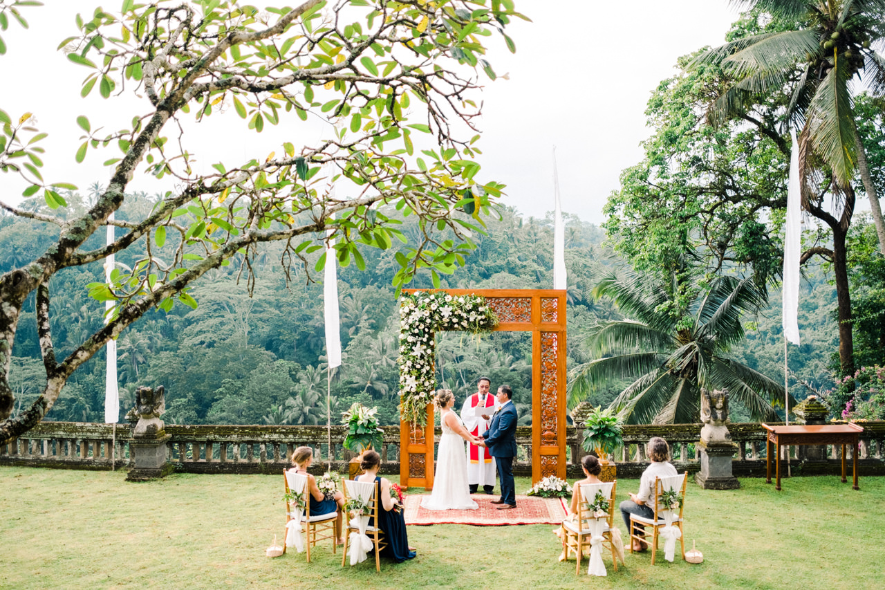 K&F: Bali Wedding at Puri Wulandari Ubud 17
