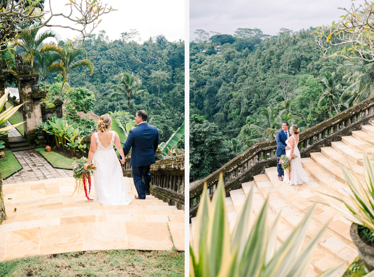 K&F: Bali Wedding at Puri Wulandari Ubud 27