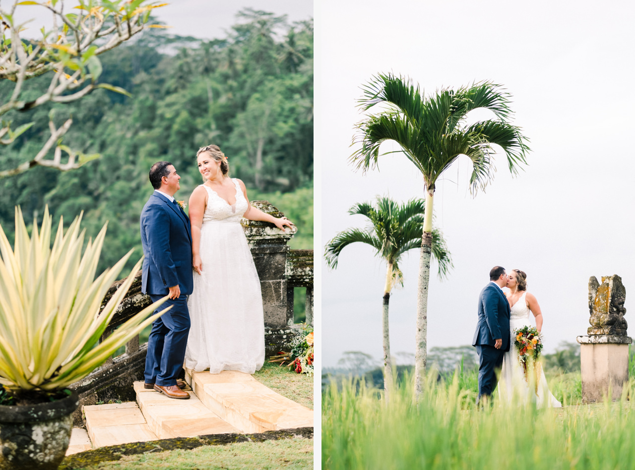 K&F: Bali Wedding at Puri Wulandari Ubud 28