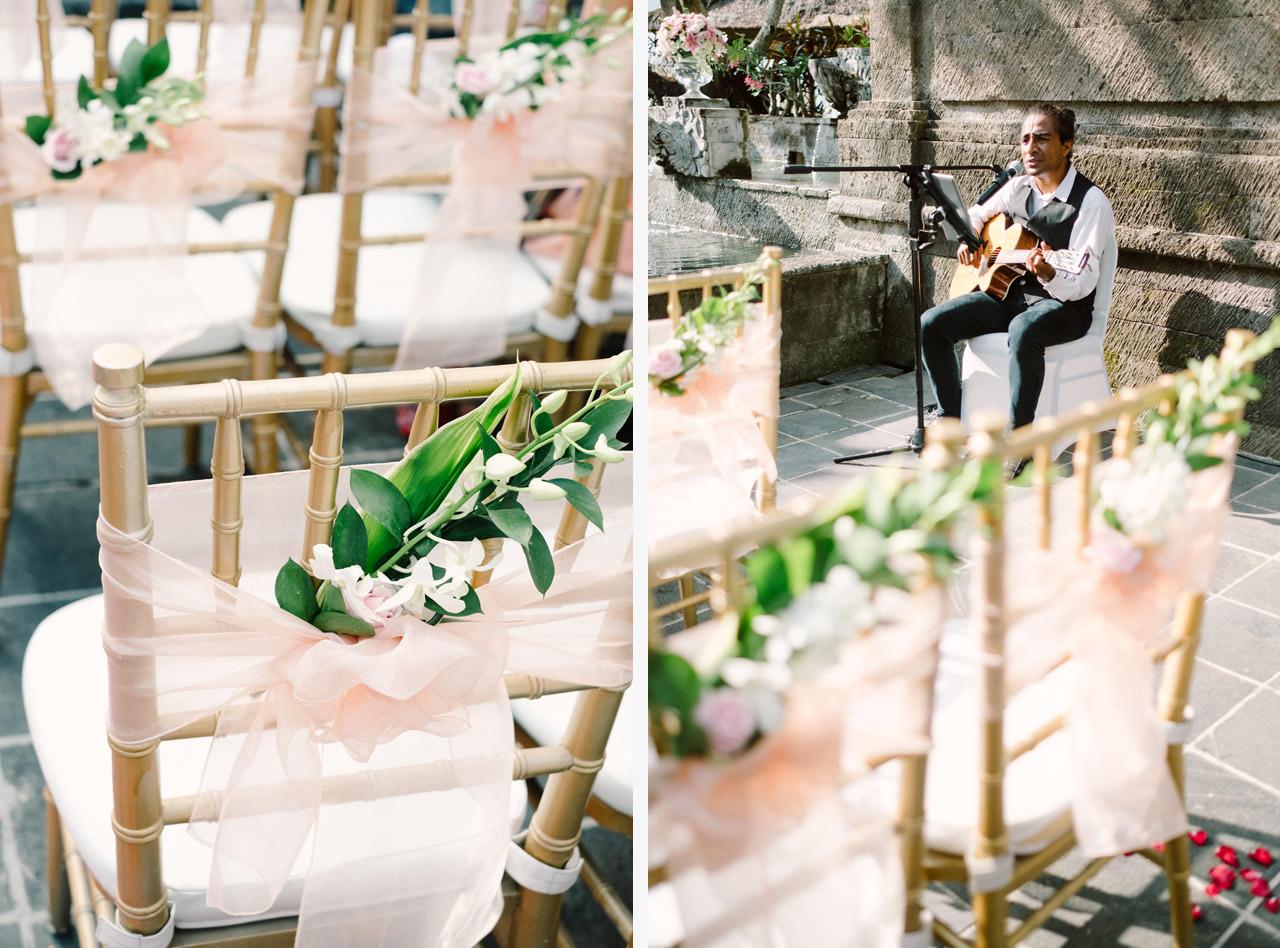 Kimberly & Jerry: Intimate Bali Wedding Photography at Ayana Resort 25