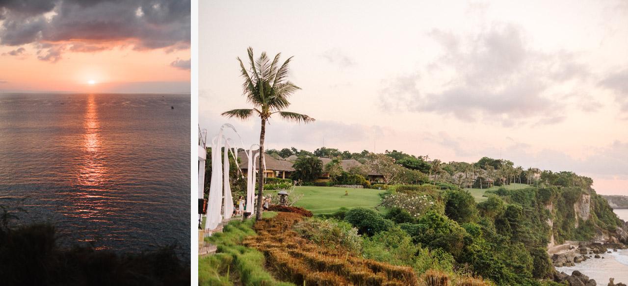 Kimberly & Jerry: Intimate Bali Wedding Photography at Ayana Resort 47