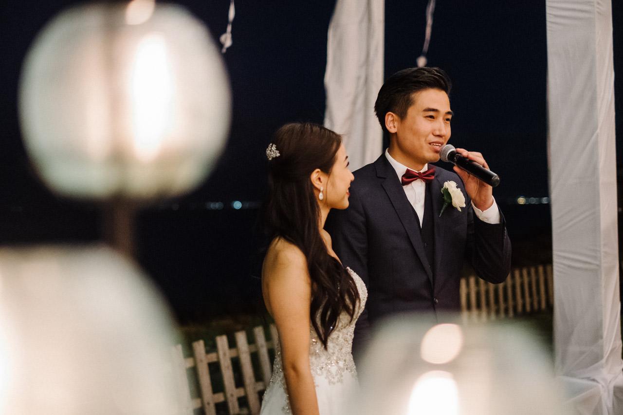 Kimberly & Jerry: Intimate Bali Wedding Photography at Ayana Resort 48