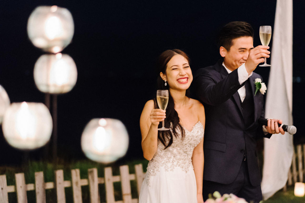 Kimberly & Jerry: Intimate Bali Wedding Photography at Ayana Resort 49