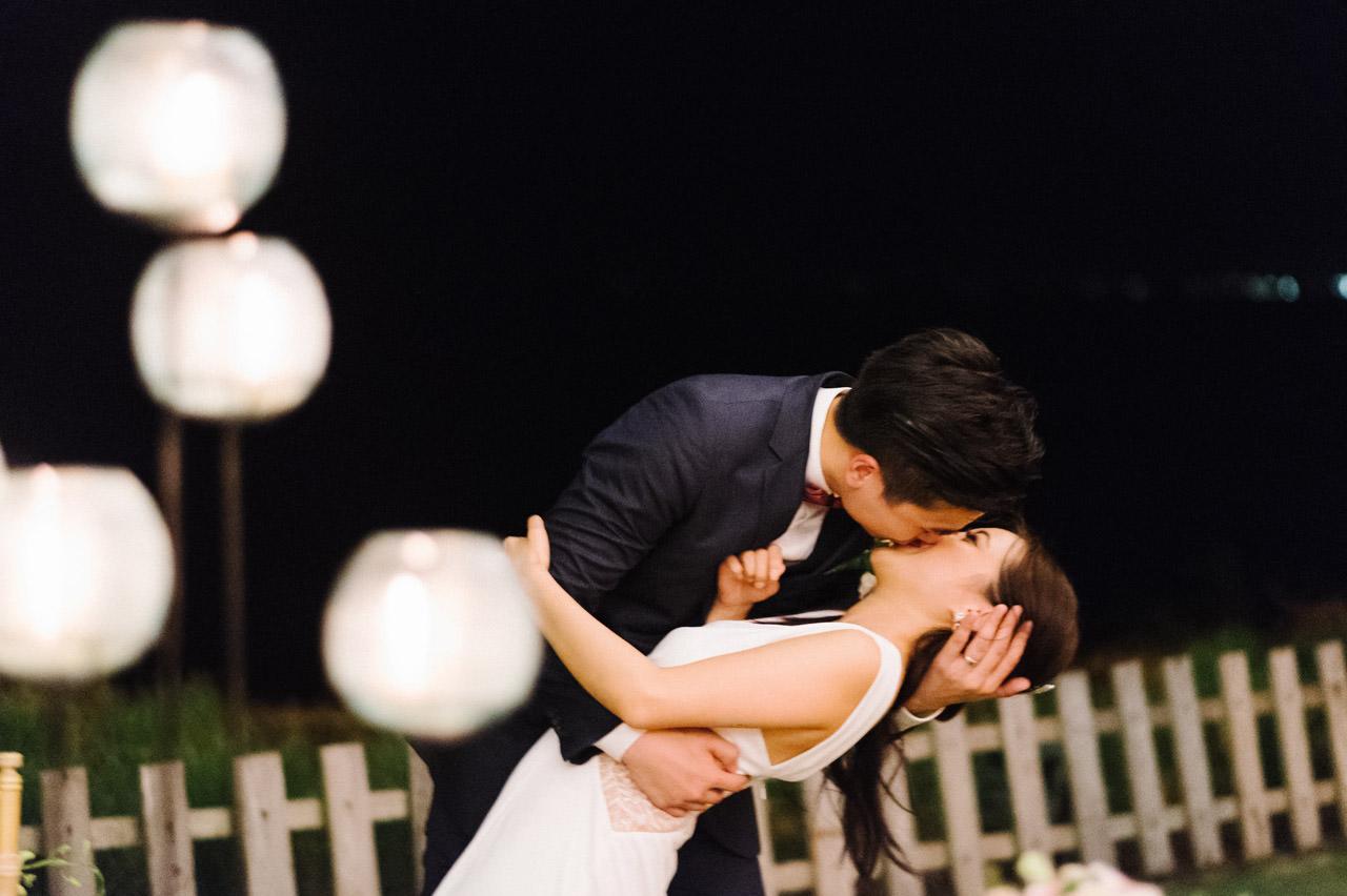 Kimberly & Jerry: Intimate Bali Wedding Photography at Ayana Resort 53