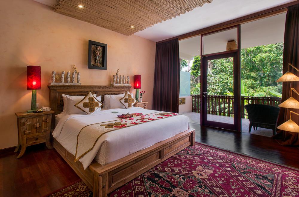 Kupu-Kupu Barong Bali 10