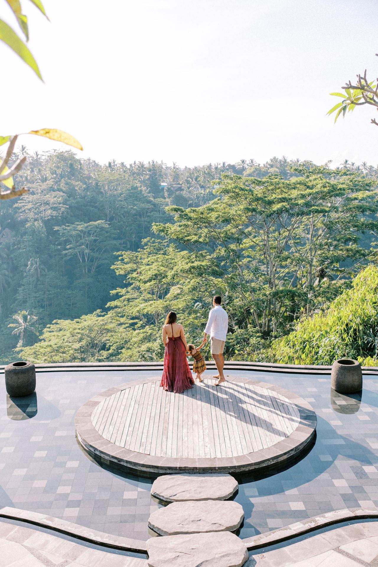 """Kayon Jungle Resort Ubud Maternity Photo 7"""" width="""
