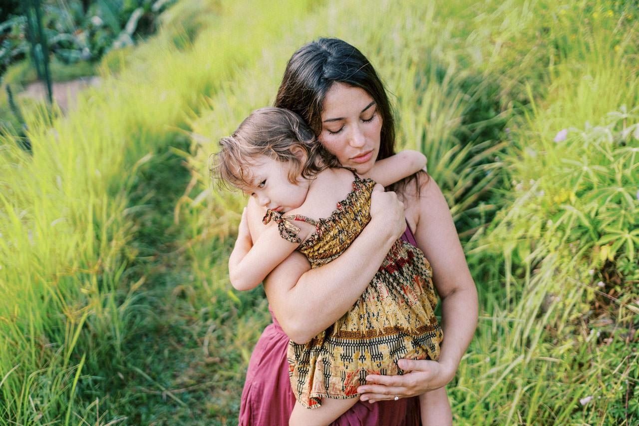 Kayon Jungle Resort Ubud Maternity Photo 25