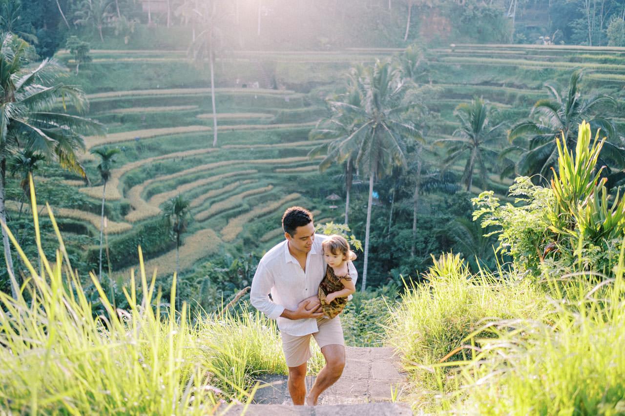 Kayon Jungle Resort Ubud Maternity Photo 31