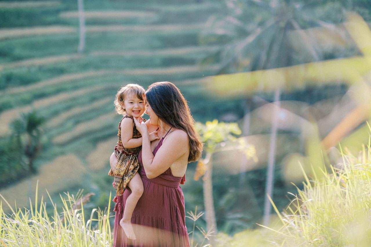 Kayon Jungle Resort Ubud Maternity Photo 34