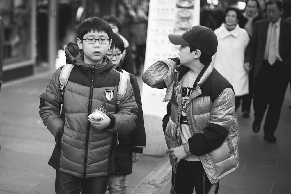 South Korea Travel 18