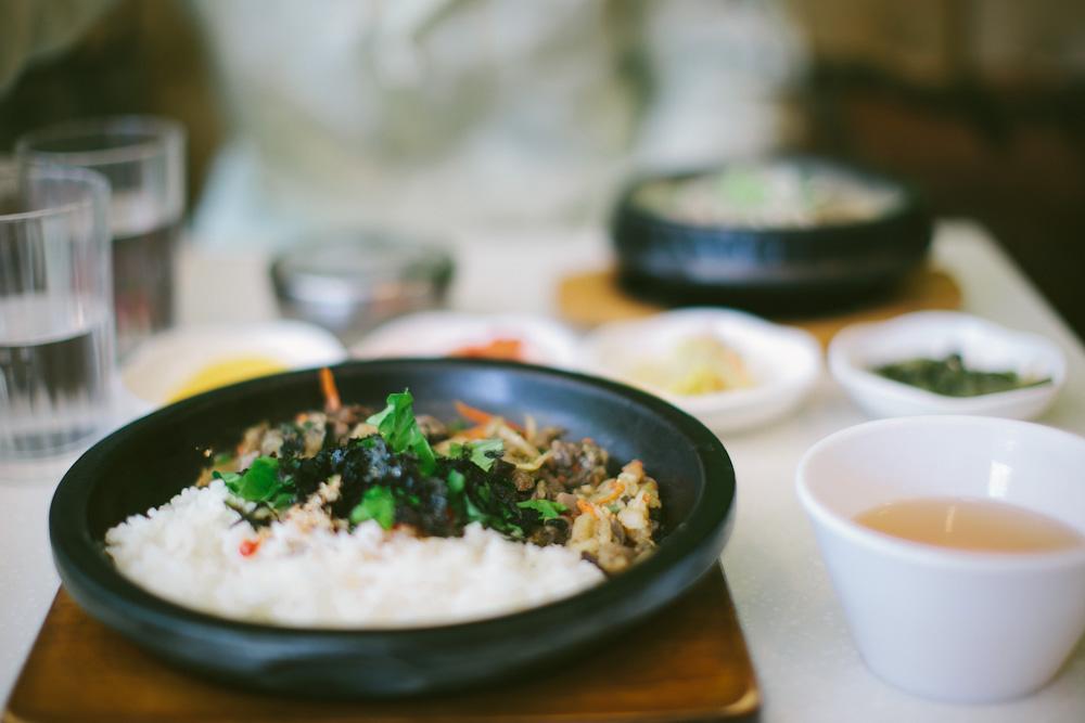 South Korea Travel 24
