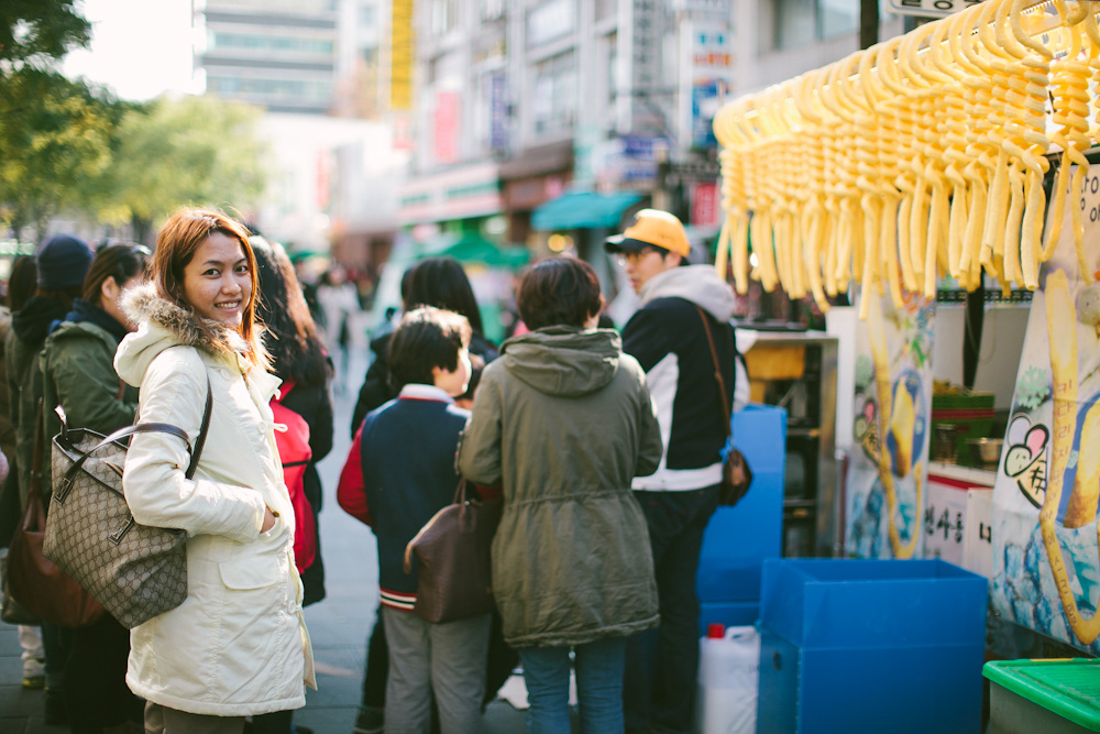 South Korea Travel 25