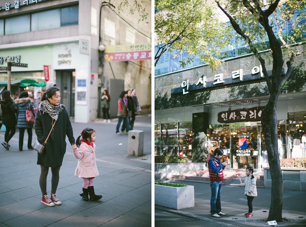 South Korea Travel 26