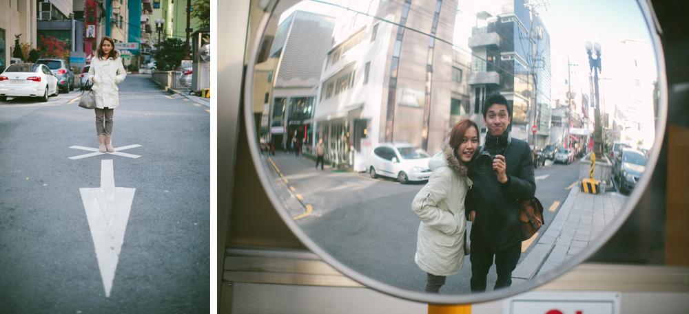 South Korea Travel 30