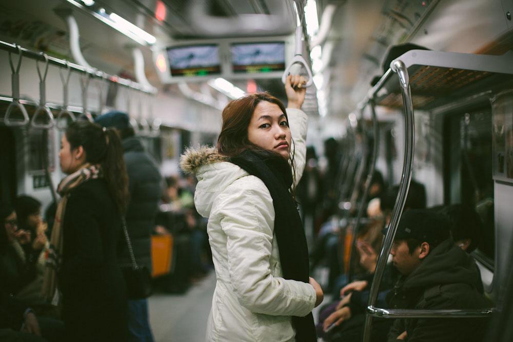 South Korea Travel 33