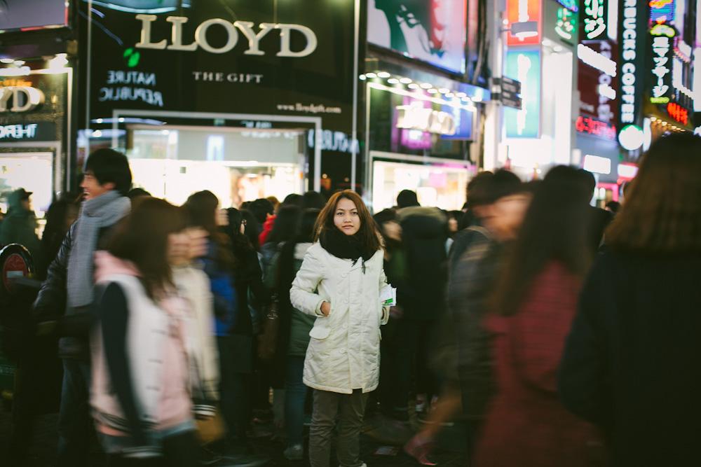 South Korea Travel 34