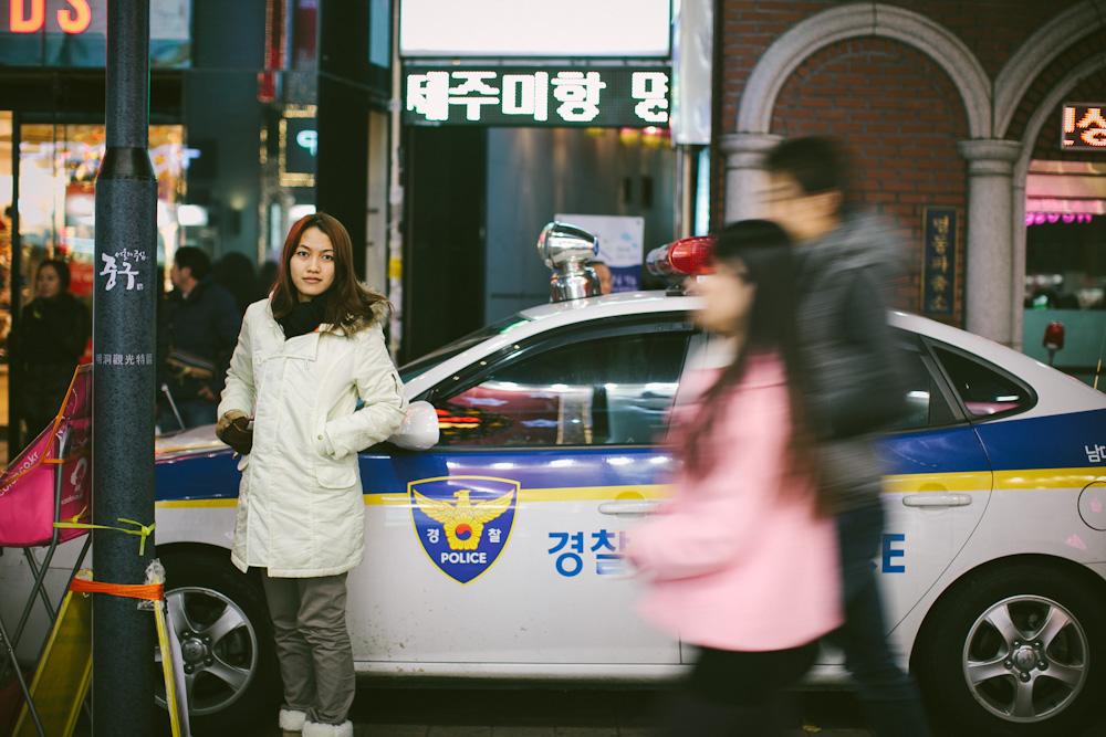 South Korea Travel 35