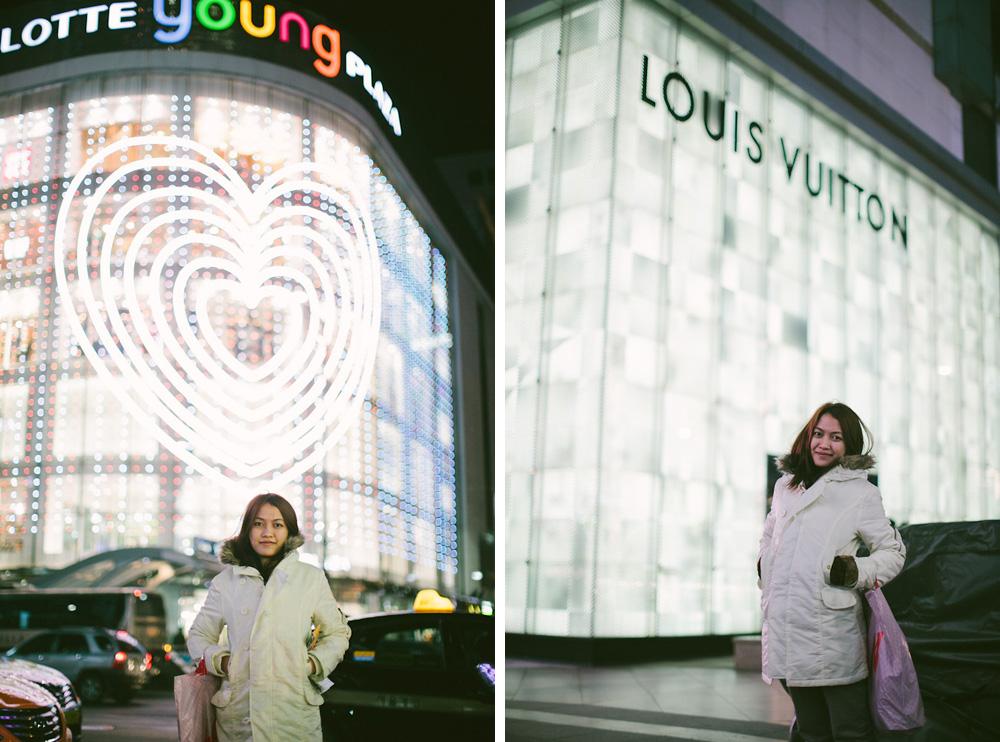 South Korea Travel 37