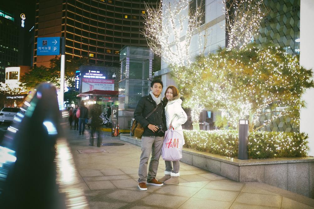 South Korea Travel 38