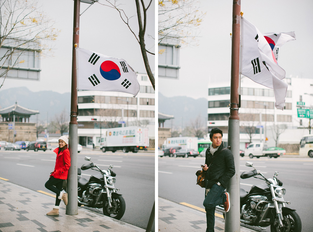 South Korea Travel 39