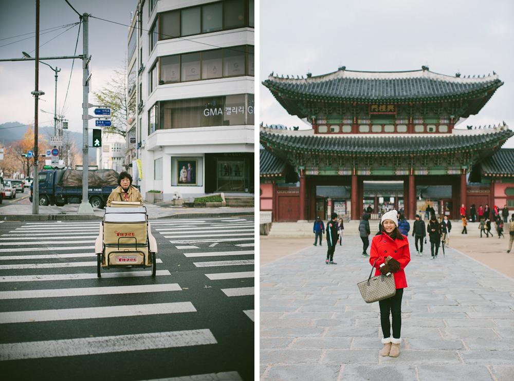 South Korea Travel 40