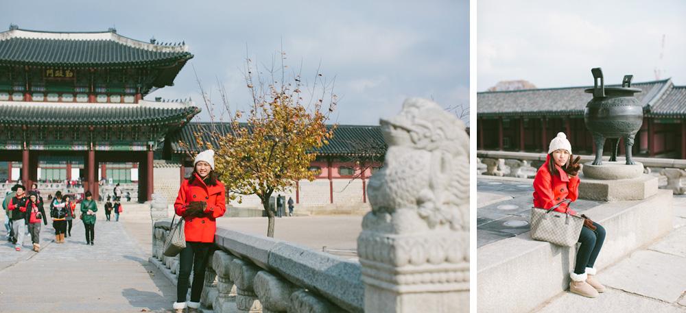 South Korea Travel 41