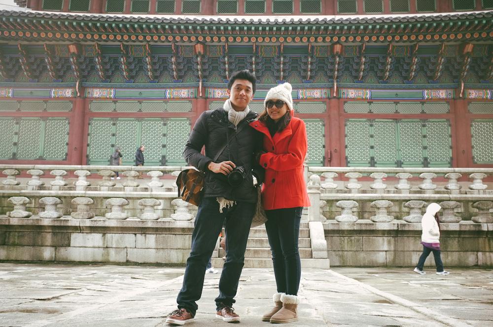 South Korea Travel 42
