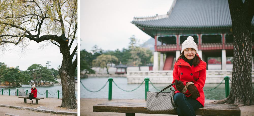 South Korea Travel 43