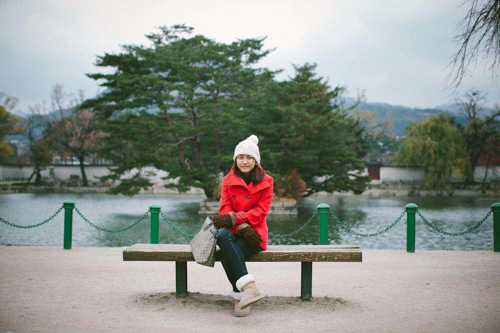 South Korea Travel 45