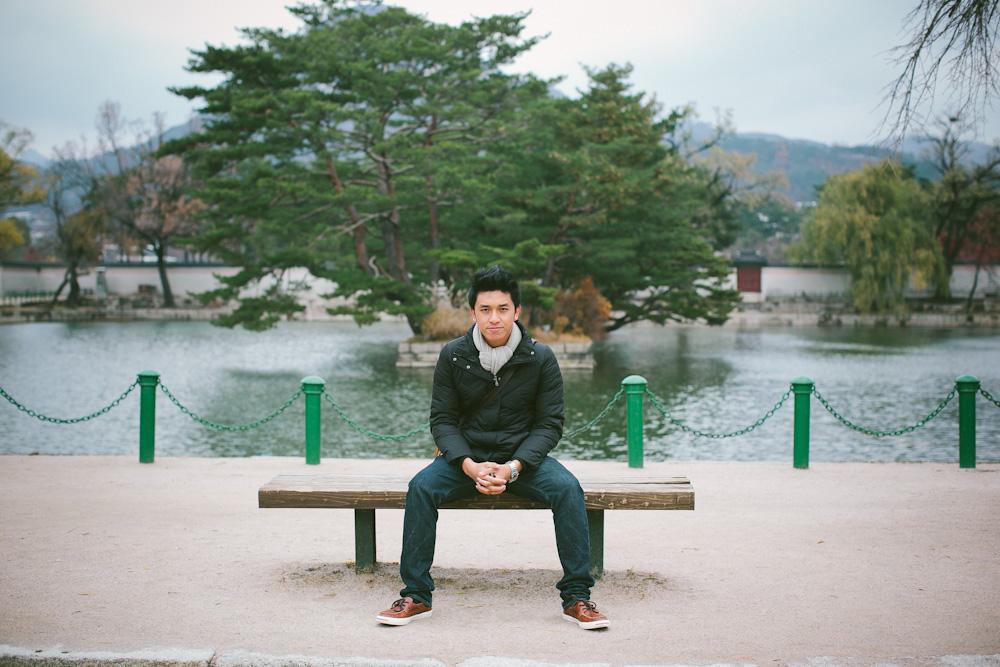 South Korea Travel 46