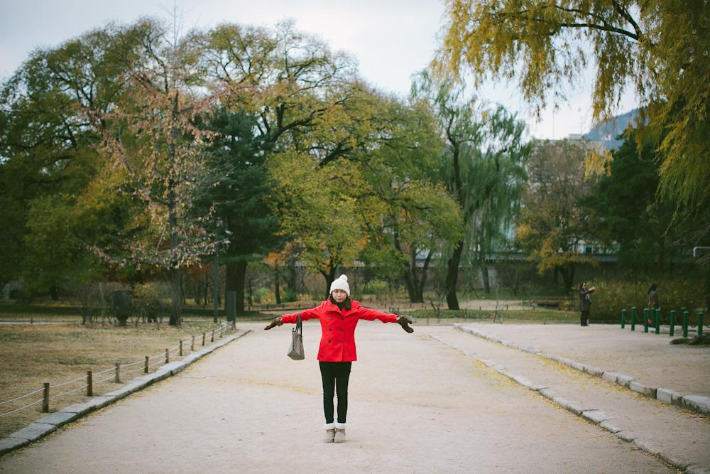 South Korea Travel 48