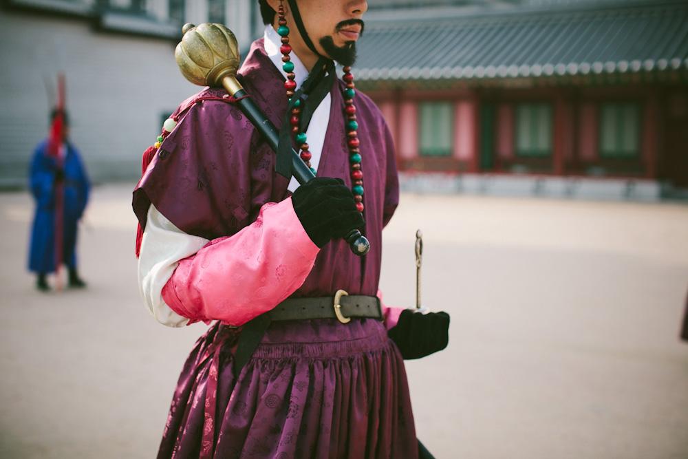 South Korea Travel 52